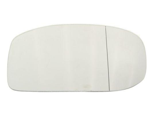 Außenspiegelglas 6102-02-6001P BLIC 6102-02-6001P in Original Qualität