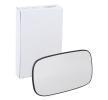 OEM Spegelglas, yttre spegel 6102-24-019368P från BLIC För VOLVO