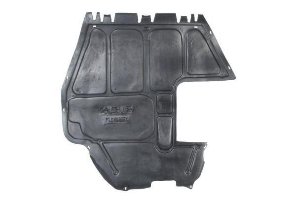 1.9 TDI 90ch PROTECTION CACHE SOUS MOTEUR VW NEW BEETLE 9C1, 1C1