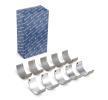 Cojinetes de biela KOLBENSCHMIDT 7922822