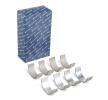 KOLBENSCHMIDT 77581610