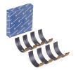KOLBENSCHMIDT 77949600