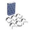 Kfz-Motorteile 3 Touring (F31): 77952600 KOLBENSCHMIDT