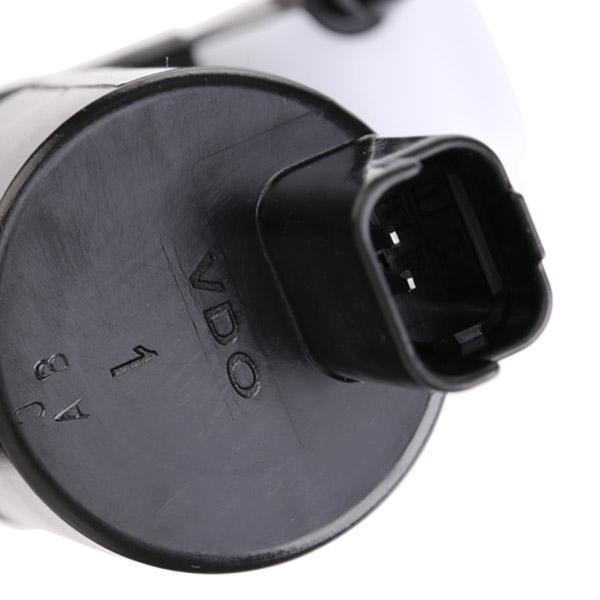 Article № A2C53030301Z VDO prices