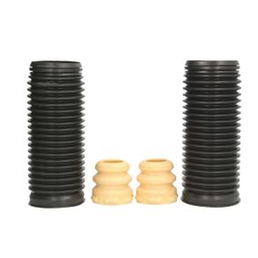 Dust Cover Kit, shock absorber A9W013MT SCIROCCO (137, 138) 2.0 TDI MY 2009