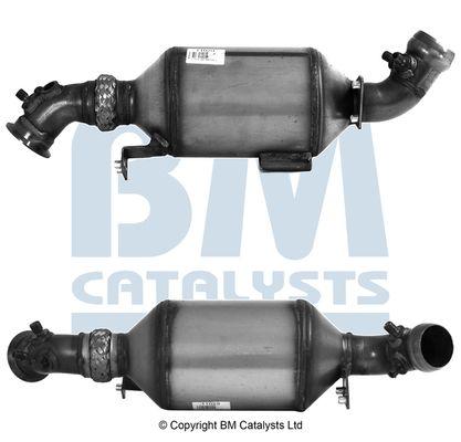 RPF BM CATALYSTS BM11029 Erfahrung