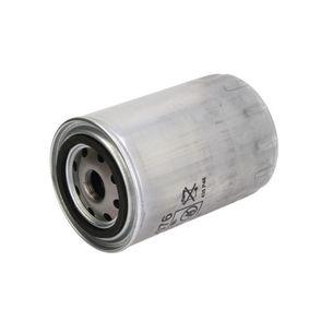 Ölfilter Ø: 93mm, Innendurchmesser 2: 63mm, Innendurchmesser 2: 72mm, Höhe: 143mm mit OEM-Nummer 299 5655