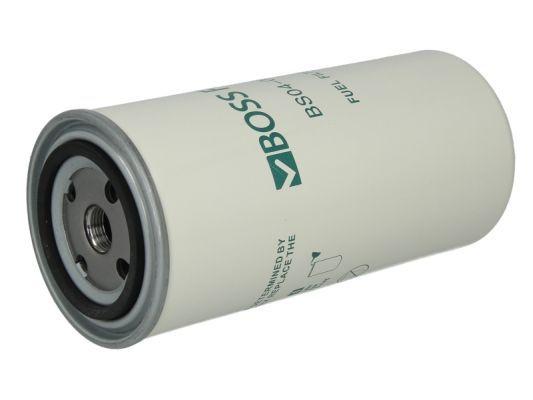 Leitungsfilter BS04-084 BOSS FILTERS BS04-084 in Original Qualität