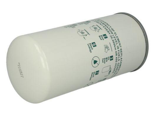 Spritfilter BOSS FILTERS BS04-084 Bewertung