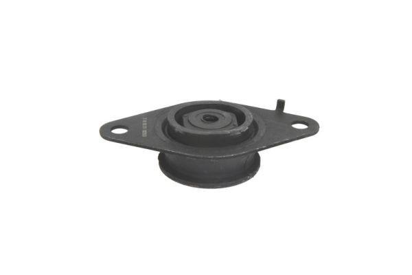 Soporte elástico, suspensión del motor FORTUNE LINE FZ90019 evaluación