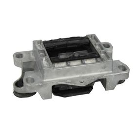 Lagerung, Schaltgetriebe FZ90657 MONDEO 3 Kombi (BWY) 2.0 TDCi Bj 2007