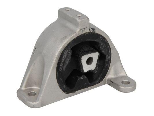 Soporte de Motor & Soporte de La Caja de Cambios FORTUNE LINE FZ91101 evaluación