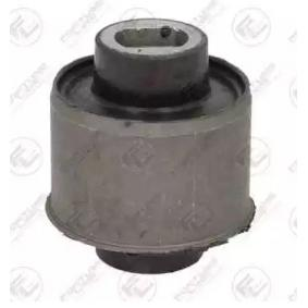 Control Arm- / Trailing Arm Bush with OEM Number 4782 613AD