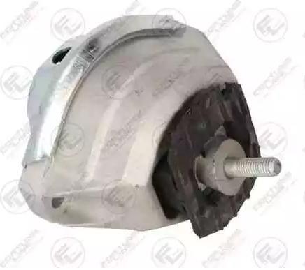 Soporte de Motor & Soporte de La Caja de Cambios FORTUNE LINE FZ91245 evaluación