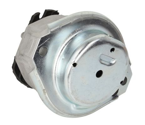 Taco de Motor & Soporte de La Caja de Cambios FORTUNE LINE FZ91245 conocimiento experto