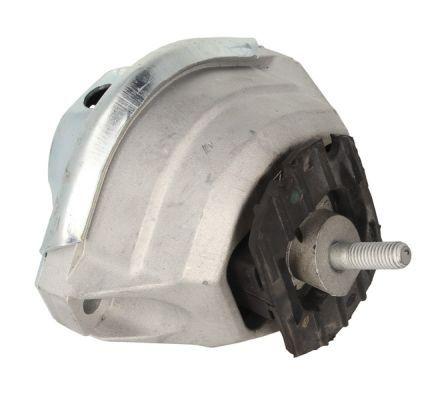 Taco de Motor & Soporte de La Caja de Cambios FORTUNE LINE FZ91245 2211063642181