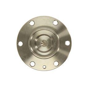 Radlagersatz H1M027BTA CRAFTER 30-50 Kasten (2E_) 2.5 TDI Bj 2009