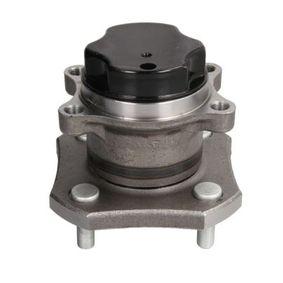 Wheel Bearing Kit Article № H21094BTA £ 140,00