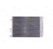 OEM Kondensator, Klimaanlage KTT110433 von THERMOTEC für AUDI