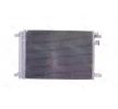 OEM Kondensator, Klimaanlage KTT110443 von THERMOTEC für HYUNDAI
