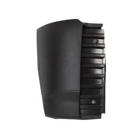 Дефлектори за вятър MERCP037R