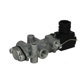 Solenoid Valve, shift cylinder with OEM Number 1 379 776