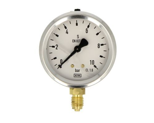 PNEUMATICS  PN-PI001 Manometer