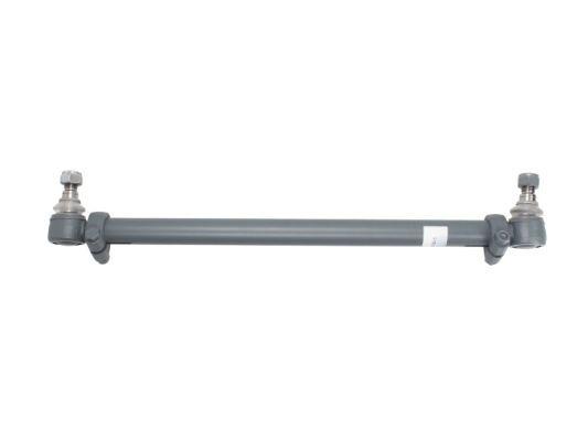 S-TR  STR-10365 Rod Assembly Length: 670mm, Length: 670mm