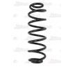 OEM Coil Spring SW132MT from Magnum Technology