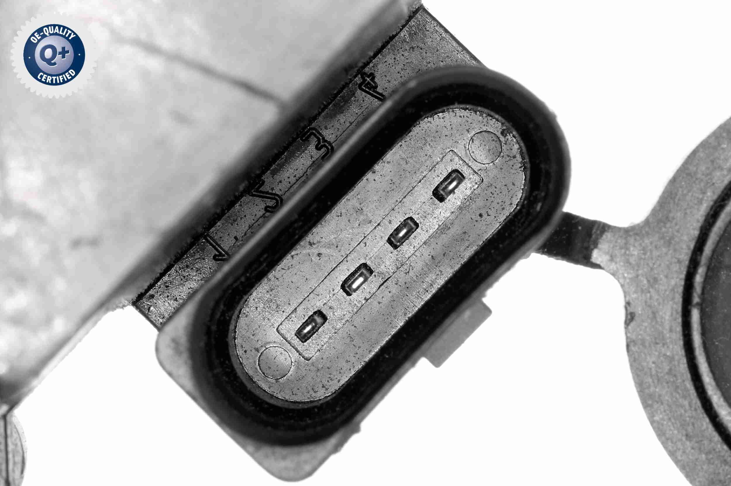 Wischermotor VEMO V10-07-0030 Bewertung