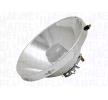 OEM Reflektor, Hauptscheinwerfer 711305314928 von MAGNETI MARELLI