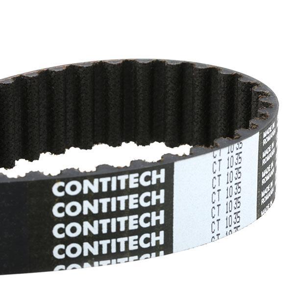 CONTITECH CT1035 EAN:4010858800000 Shop