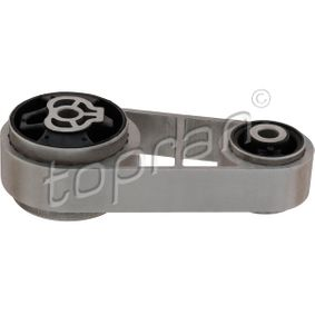 Lagerung, Schaltgetriebe 304 019 MONDEO 3 Kombi (BWY) 2.0 TDCi Bj 2004