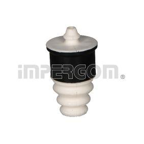 Butée élastique, suspension avec OEM numéro 51811829