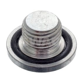 Sealing Plug, oil sump with OEM Number 12855449