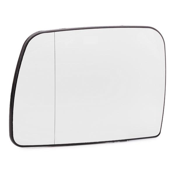 Wing Mirror Glass TYC 303-0124-1 rating