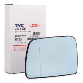 303-0125-1 TYC 303-0125-1 in Original Qualität