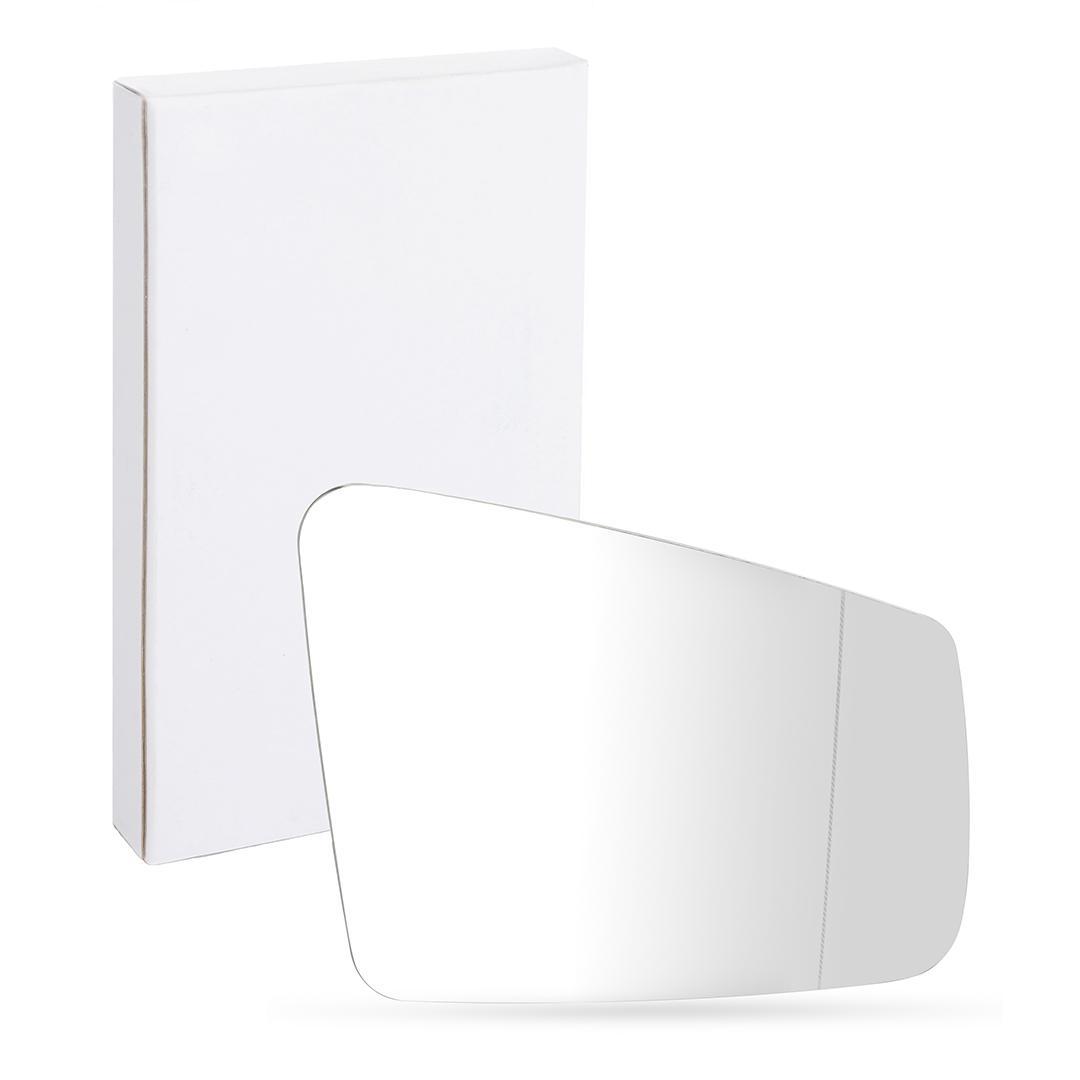 Außenspiegelglas 321-0121-1 TYC 321-0121-1 in Original Qualität