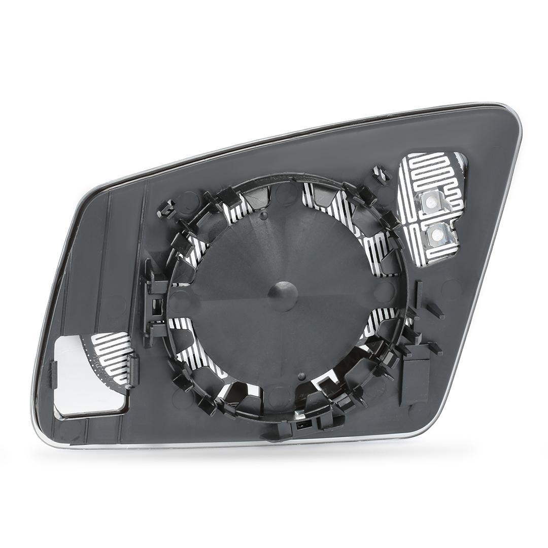 Spiegelglas TYC 321-0121-1 Bewertung
