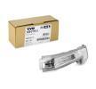 TYC 32601103 Luz de delimitación lateral