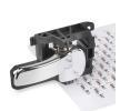 OEM Ръкохватка на врата 6010-16-040409P от BLIC