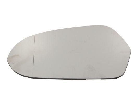 Außenspiegelglas 6102-25-047367P BLIC 6102-25-047367P in Original Qualität