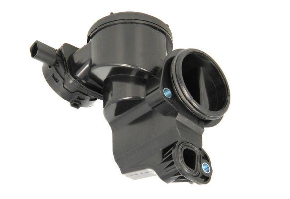 Válvula, ventilación cárter BSW002PR JC PREMIUM BSW002PR en calidad original