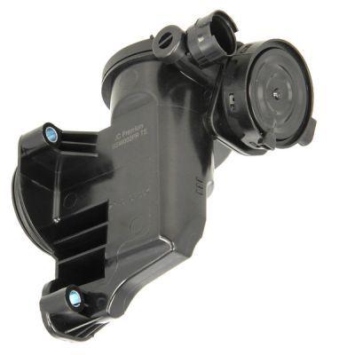 Válvula, ventilación cárter JC PREMIUM BSW002PR evaluación