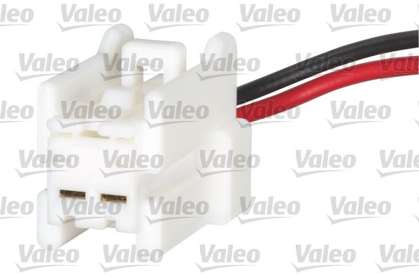 Steering Column Switch VALEO 251690 rating