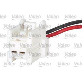VALEO 251690 rating