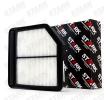 Air filter STARK 7931169