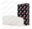 Air filter STARK 7931195