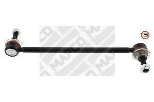 Koppelstange 52600HPS MAPCO 52600HPS in Original Qualität