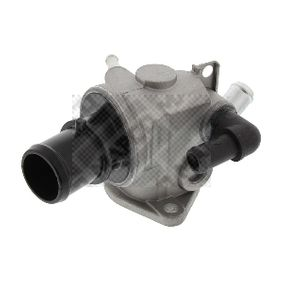 Thermostat, coolant Article № 28017 £ 140,00